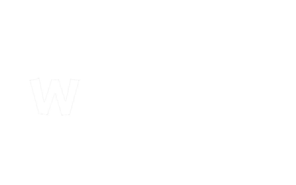 Our Wingman Logo