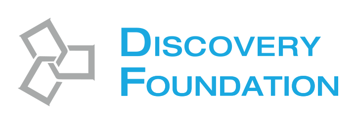 Discovery Foundation