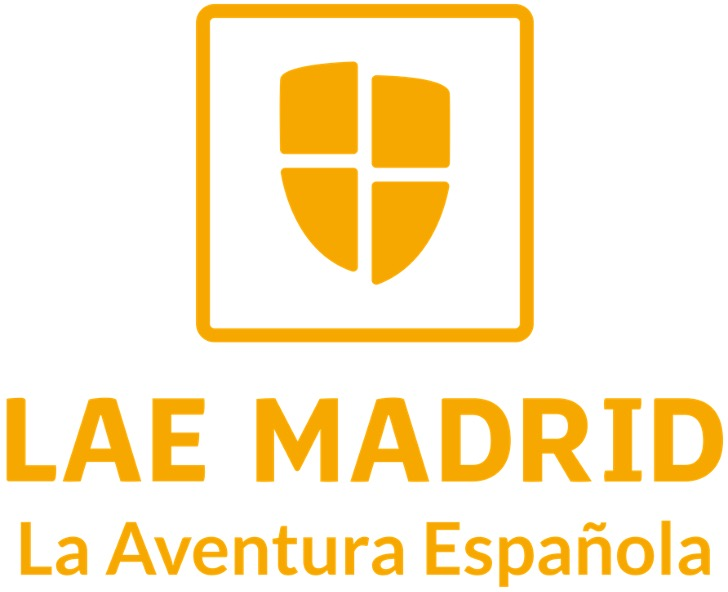 LAE Madrid Online Spanish Course