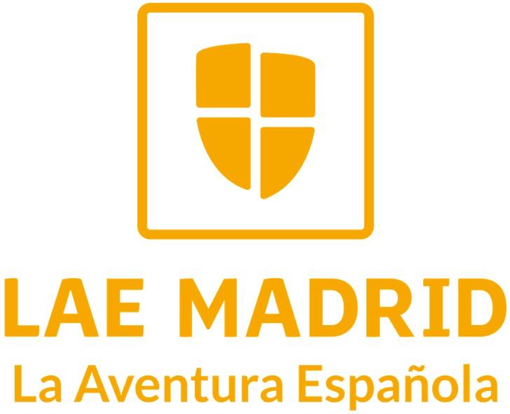 LAE Madrid Spanish Online Course