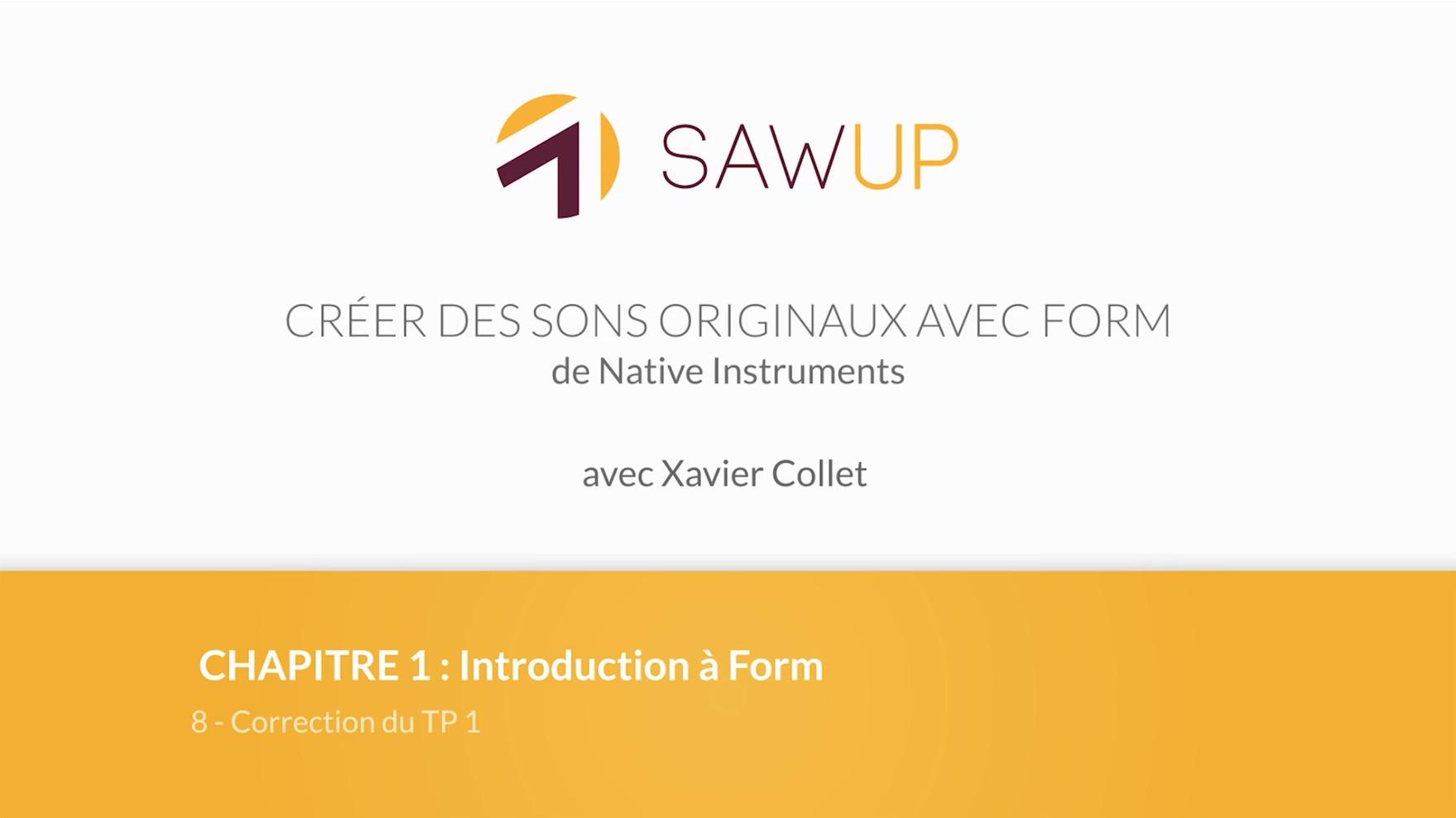 Découvrez gratuitement la pédagogie SawUp !