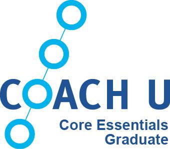 Coach U logo