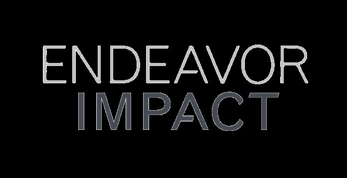 Endeavor Impact