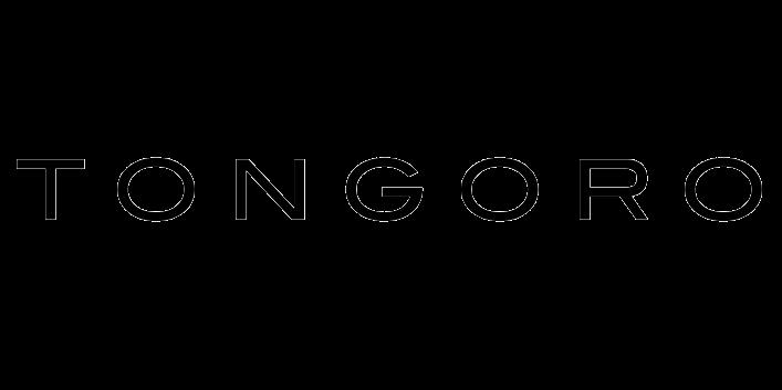Tongoro