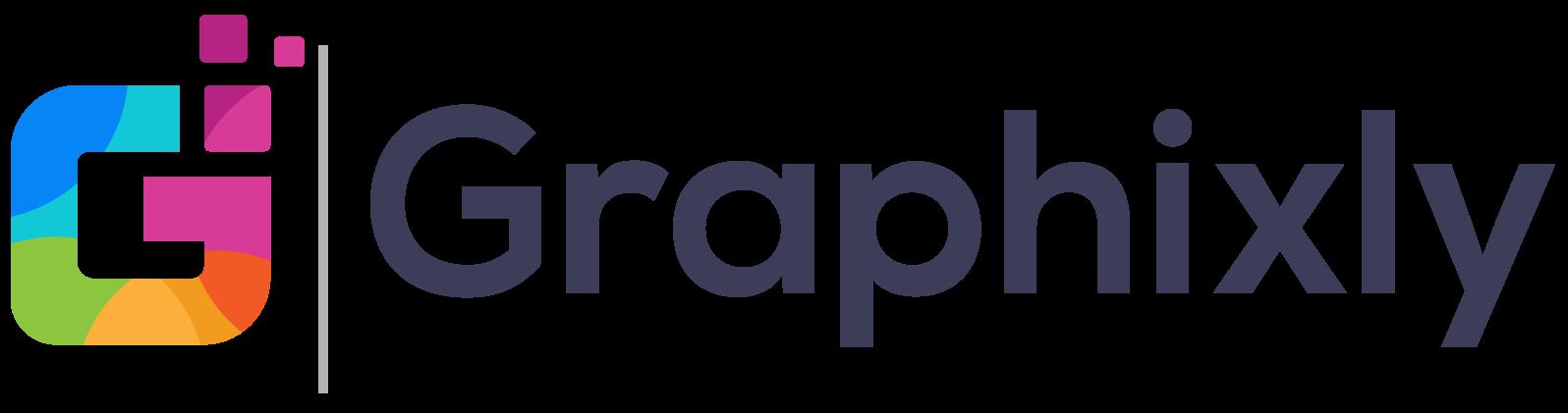 Graphixly LLC