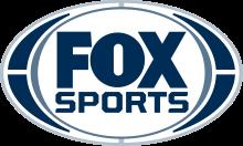 FOX Sports CreatorUp Client