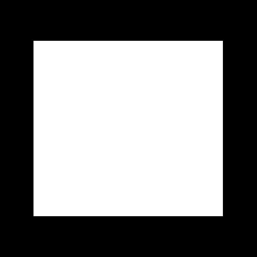 Oculus from Facebook CreatorUp Client