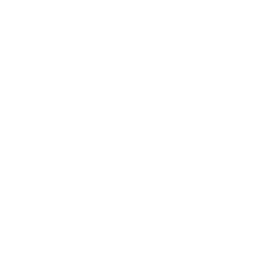 Huawei CreatorUp Client