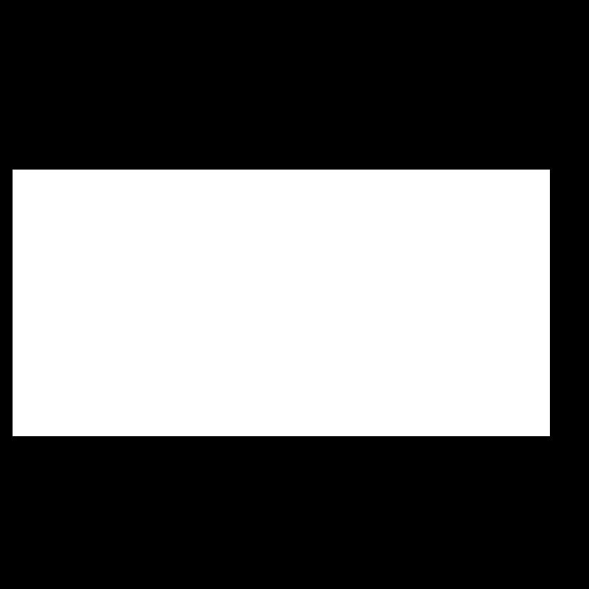 Special Olympics CreatorUp client