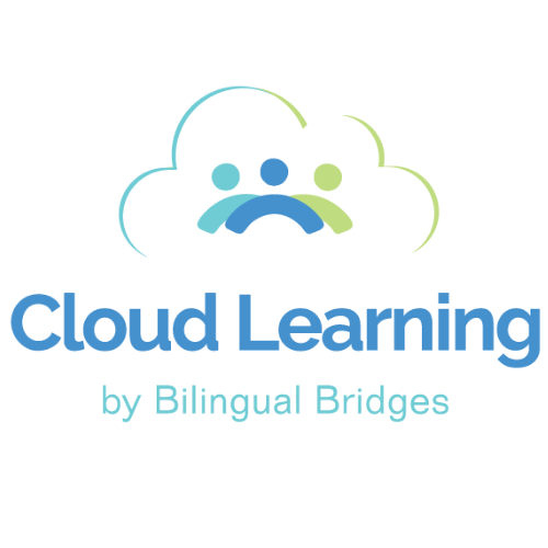 Cloud Learaning