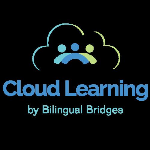 Cloud Learaning