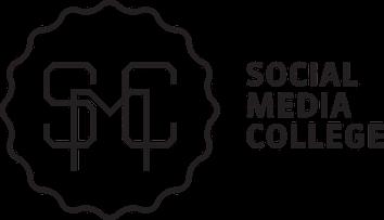 Social Media College