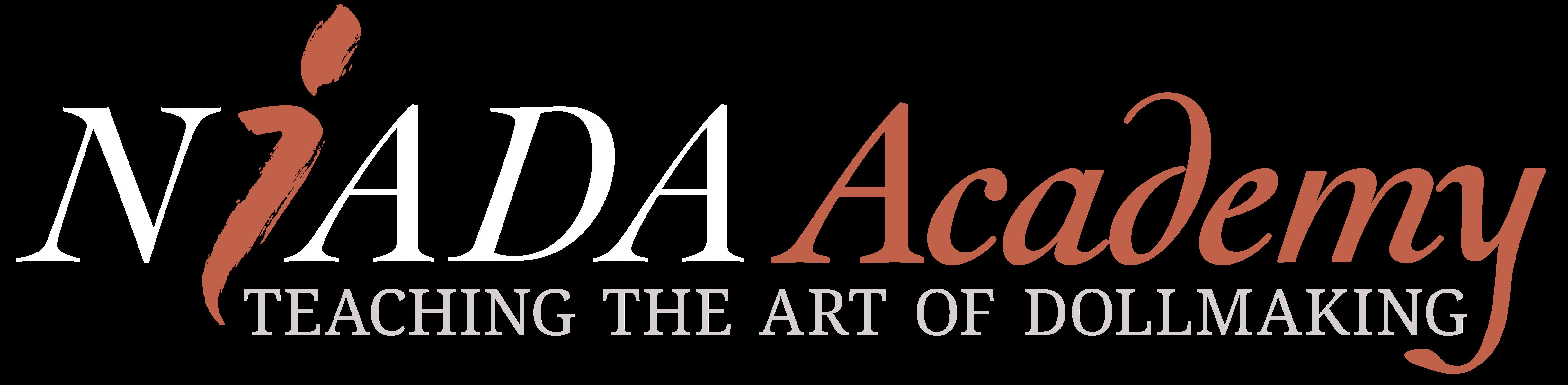 niada-academy