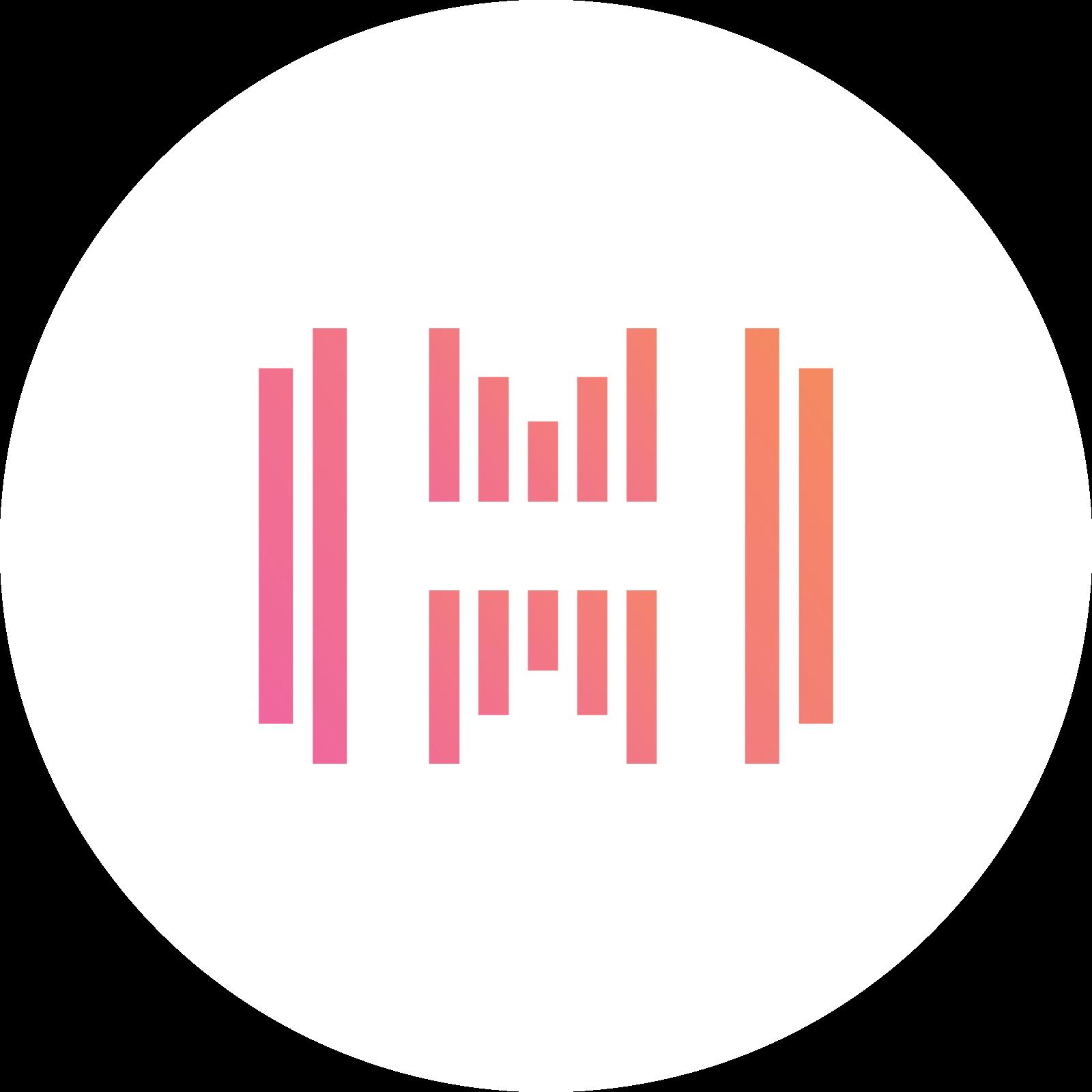 Hypertribe Logo