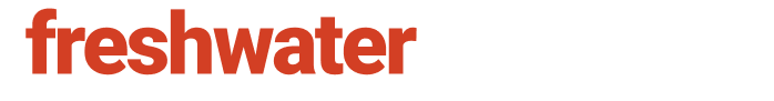 freshwater academy logo