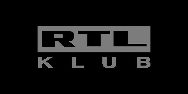 RTL Klub logo a Shopify keresőoptimalizálás oldalra