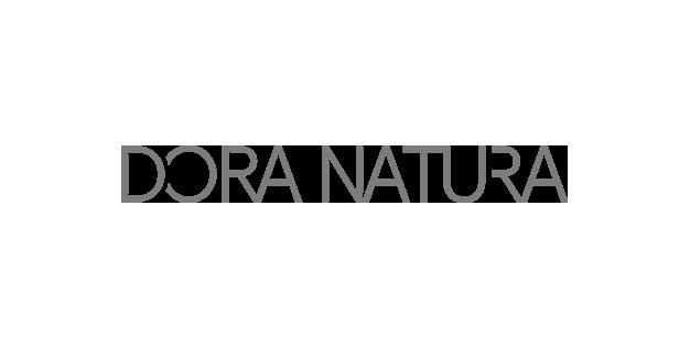 Dora Natura logo