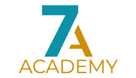 7academy logo