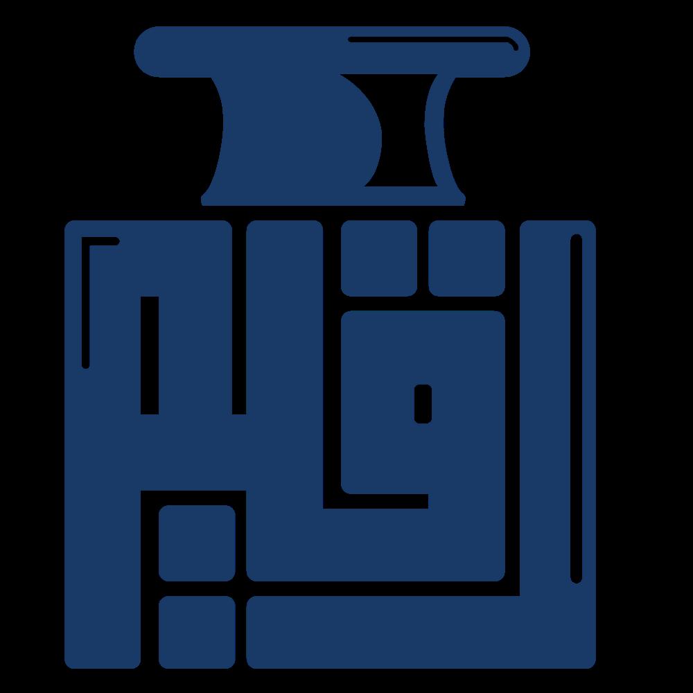 RQIIM Logo