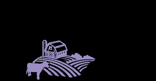Birdsong Farm Logo