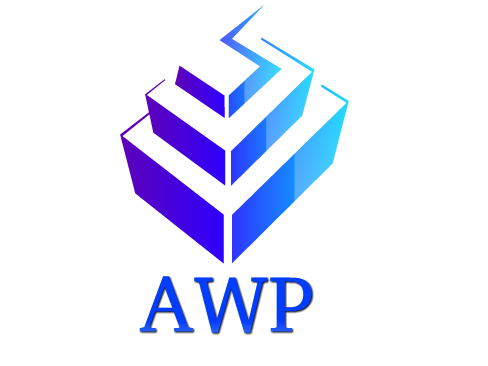 AWP certification