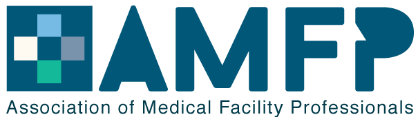 Association of Medical Facility Professionals