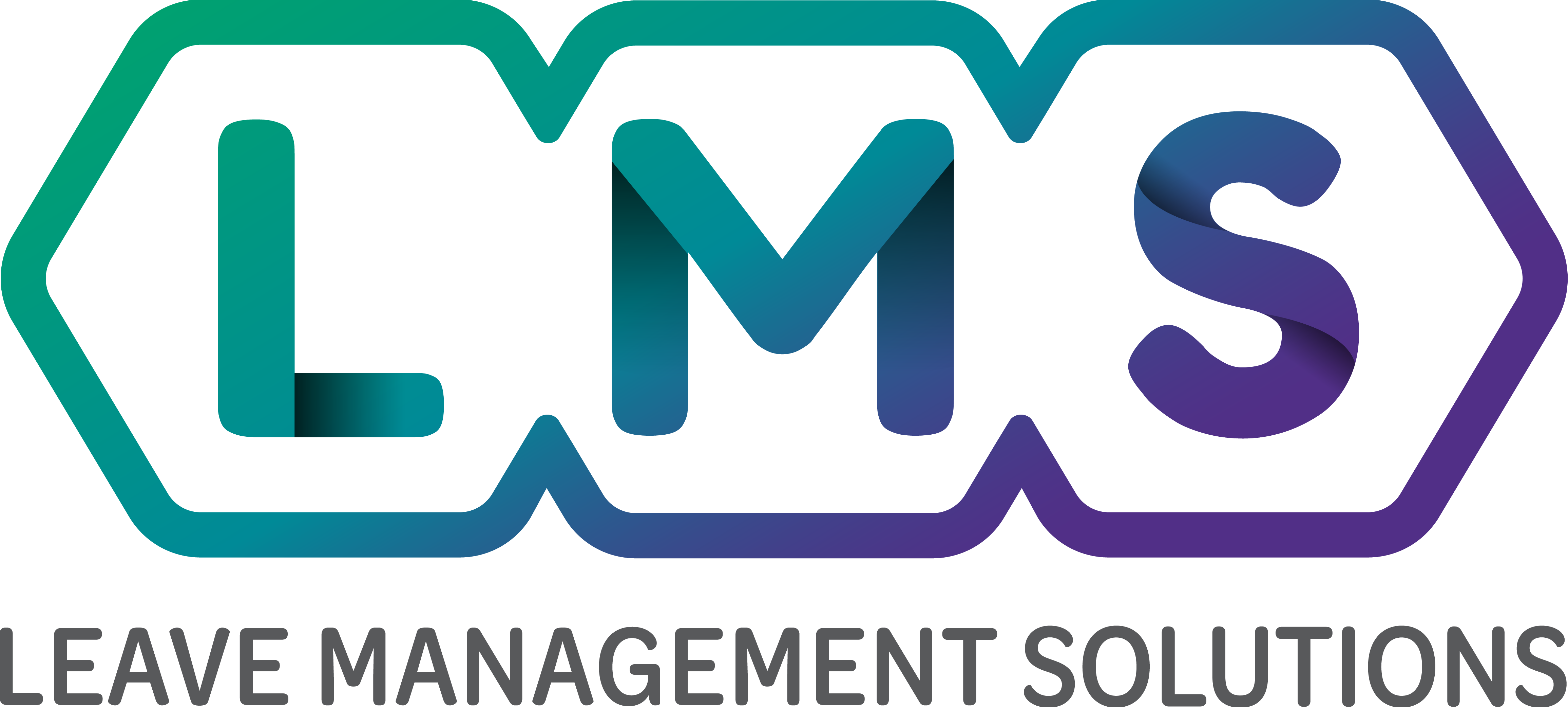Leave Management Solutions
