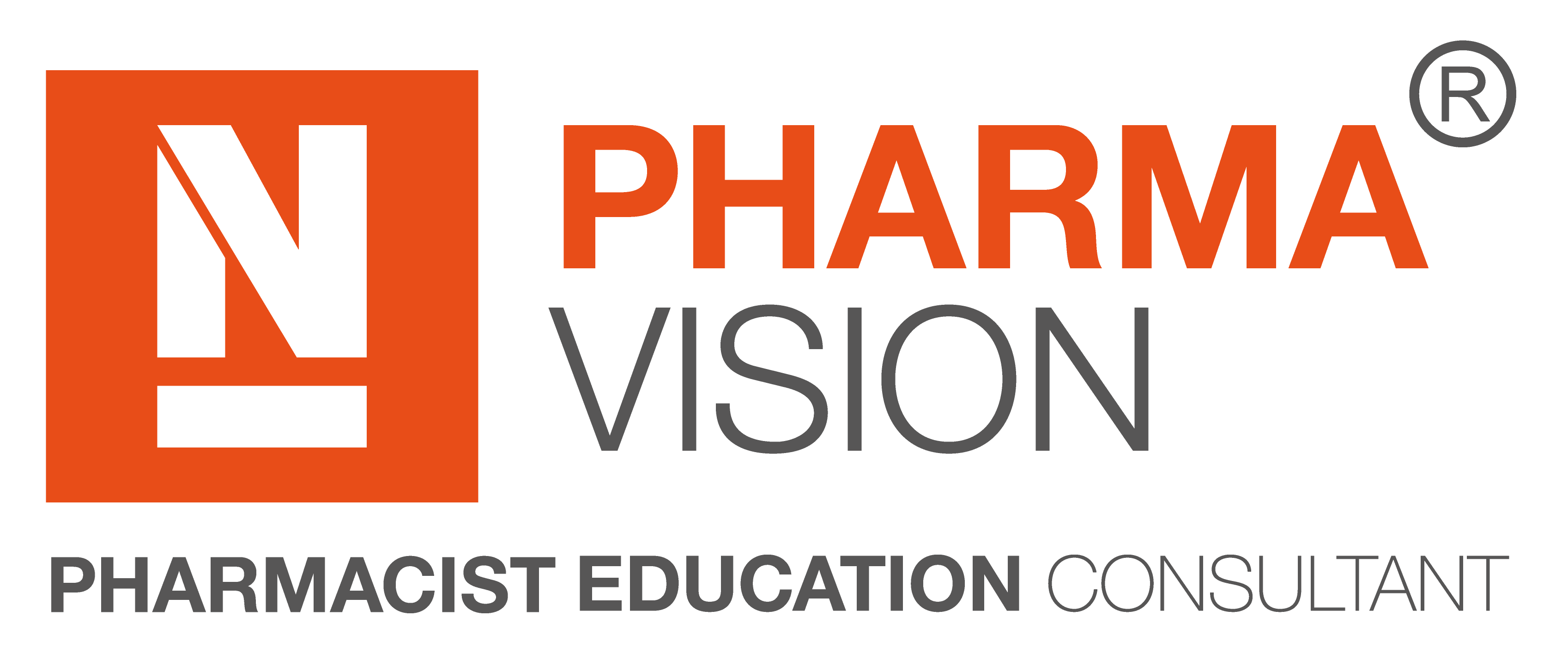 Pharmacist Education Consultant