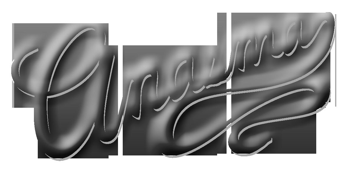 Logo Anasma