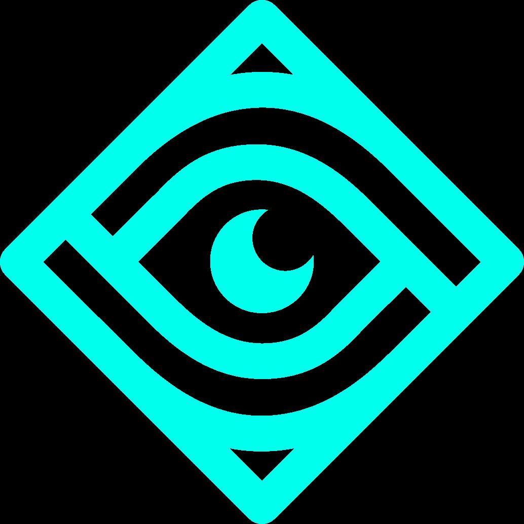 Logo tienda Magia y Cardistry