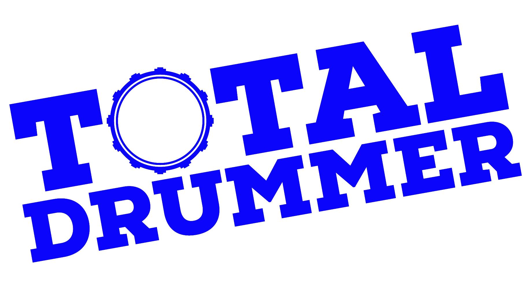 Total Drummer