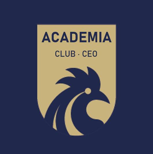 IV Cumbre CEO