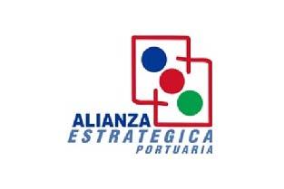 Alianza Estrategica Portuaria