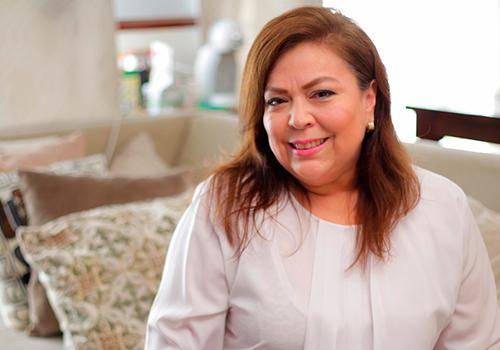 Blanca Flores, Salud seguridad y ambiente, Medio ambiente, ISO9001, ISO14001, ISO45000, IPIECA