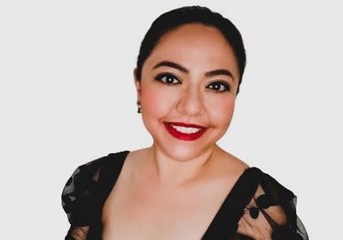 Mariana Pérez, publirelacionista, emprendimiento e innovación, YEPI, CONCAMIN, metodologías disruptivas, responsabilidad social