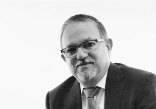 Carlos Calles, Recursos humanos, sindicatos, responsabilidad social