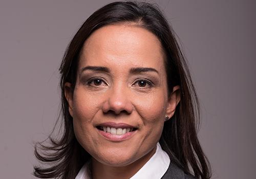 Karen Wantland, sostenibilidad, sistemas de gestión, ISO14001, OHSAS 18001, GRI, CEMEFI, Pacto Mundial, Naciones Unidas