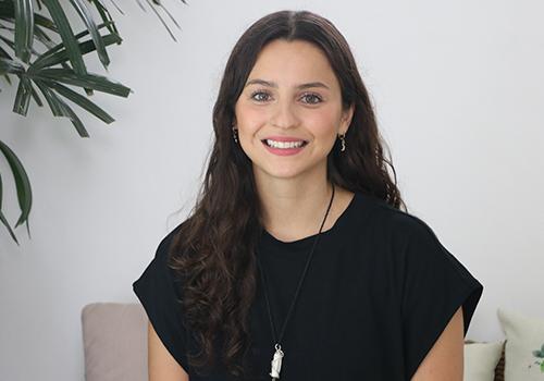 Jennifer Álvarez, igualdad de género, empresa diversa e incluyente