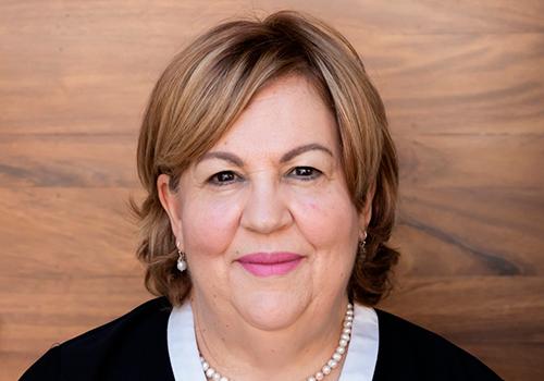 Inés Guardia, SA8000, Responsabilidad social, consultora acreditada, CEMEFI