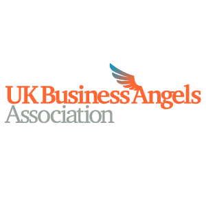 UK Business Angels Association | eLearning Programs