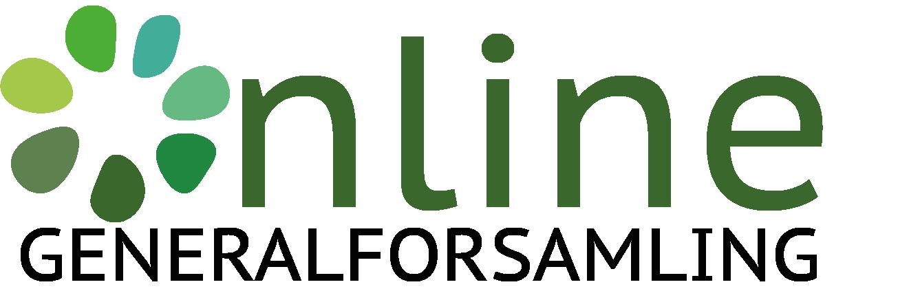 Online Generalforsamling