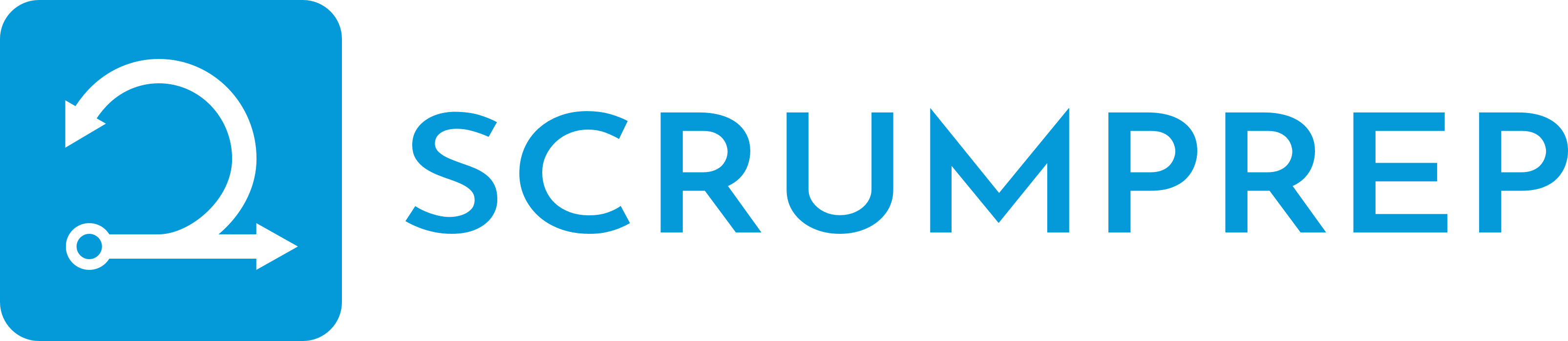 The #1 Site to help you pass your Scrum Exam