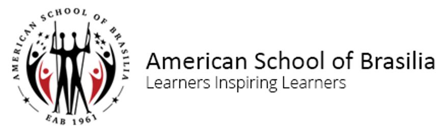 American School of Brasilia