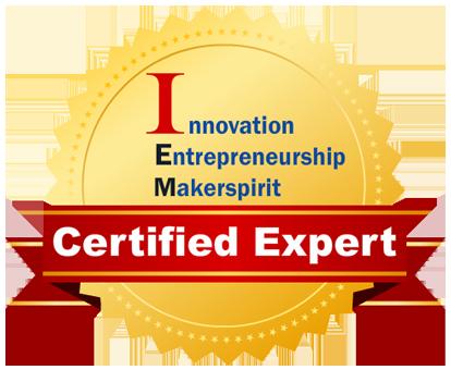 iCertifiedExpert