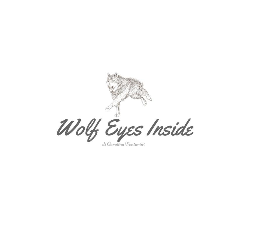 https://www.wolfeyesinside.com