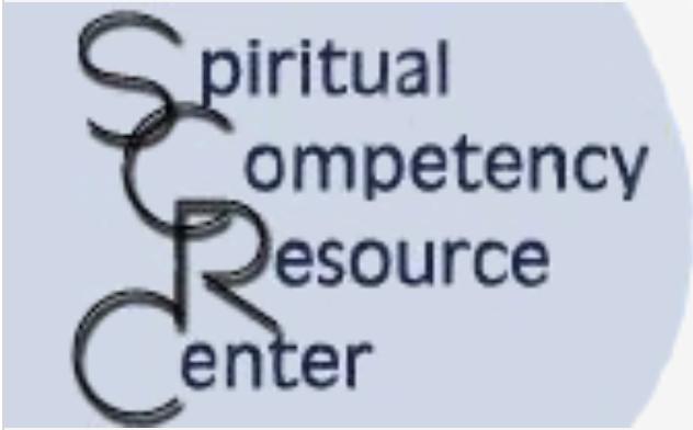 Spiritual Competency Resource Center