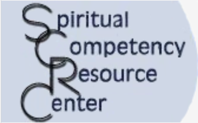Spiritual Competency Resource Center
