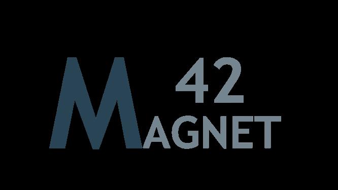 42MAGENT