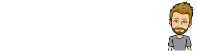 teacher mike logo