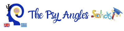 The Psy Angles SCHOOL